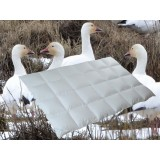 ARO® Snowgoose® Light donzen winterdekbed